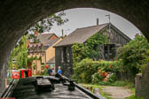 Grindley_Brook,_Llangollen_Canal-003
