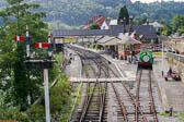 Llangollen Station 06 (3)
