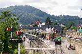 Llangollen Station 06 (4)