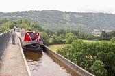Pontycsyllte_Aqueduct_Llangollen_Canal-060