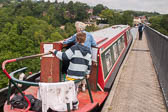 Pontycsyllte_Aqueduct_Llangollen_Canal-073