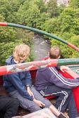 Pontycsyllte_Aqueduct_Llangollen_Canal-074