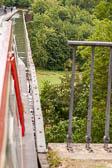 Pontycsyllte_Aqueduct_Llangollen_Canal-078