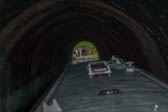 Preston_Brook_Tunnel-002