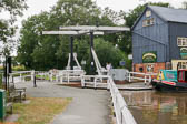 Wrenbury_Mill_Llangollen_Canal-001