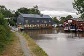 Wrenbury_Mill_Llangollen_Canal-003