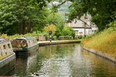 Wrenbury_Mill_Llangollen_Canal-004
