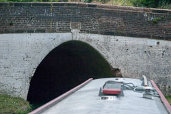 Barnton_Tunnel-001.jpg