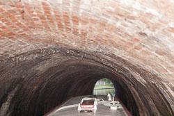 Barnton_Tunnel-004.jpg