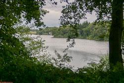 Blake_Mere,_Llangollen_Canal-201.jpg