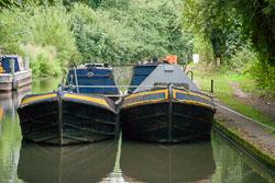 Canal_2006_004.jpg