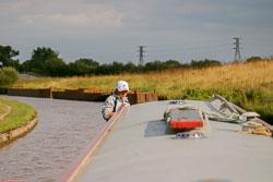Canal_2006_039.jpg