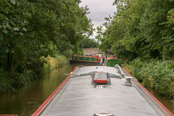 Canal_2006_072.jpg
