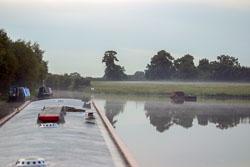 Canal_2006_249.jpg