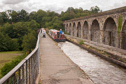 Chirk_Aqueduct_Llangollen_Canal-019.jpg