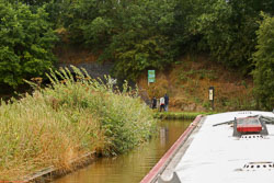Grindley_Brook,_Llangollen_Canal-002.jpg