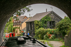 Grindley_Brook,_Llangollen_Canal-003.jpg