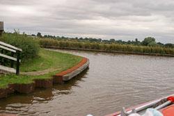 Montgomery_Canal_06_(3).jpg