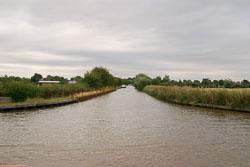 Montgomery_Canal_06_(5).jpg