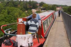 Pontycsyllte_Aqueduct_Llangollen_Canal-059.jpg