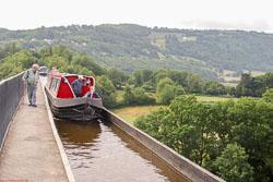 Pontycsyllte_Aqueduct_Llangollen_Canal-060.jpg