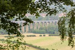 Pontycsyllte_Aqueduct_Llangollen_Canal-067.jpg