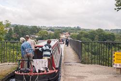 Pontycsyllte_Aqueduct_Llangollen_Canal-072.jpg