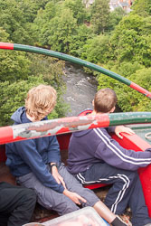Pontycsyllte_Aqueduct_Llangollen_Canal-074.jpg