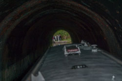 Preston_Brook_Tunnel-002.jpg