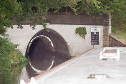 Saltersford_Tunnel-001.jpg