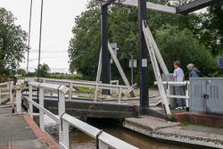 Wrenbury_Mill_Llangollen_Canal-002.jpg