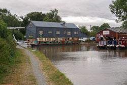 Wrenbury_Mill_Llangollen_Canal-003.jpg