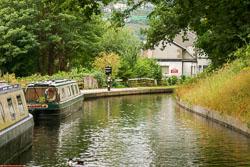 Wrenbury_Mill_Llangollen_Canal-004.jpg