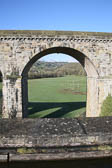 Chirk_Aqueduct_Llangollen_Canal-024