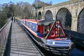 Chirk_Aqueduct_Llangollen_Canal-028