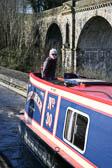Chirk_Aqueduct_Llangollen_Canal-031