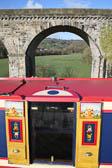 Chirk_Aqueduct_Llangollen_Canal-035