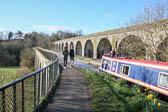 Chirk_Aqueduct_Llangollen_Canal-039