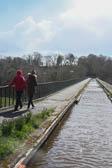 Chirk_Aqueduct_Llangollen_Canal-041