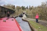 Chirk_Aqueduct_Llangollen_Canal-047