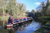 Chirk_Tunnel_Llangollen_Canal-014