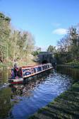 Chirk_Tunnel_Llangollen_Canal-015