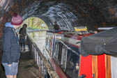 Chirk_Tunnel_Llangollen_Canal-020