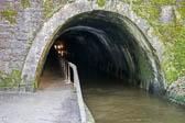 Chirk_Tunnel_Llangollen_Canal-030