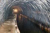 Chirk_Tunnel_Llangollen_Canal-031