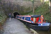 Chirk_Tunnel_Llangollen_Canal-040