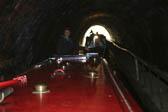Chirk_Tunnel_Llangollen_Canal-044