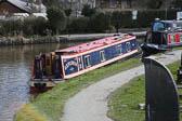 Ellesmere_Branch_Llangollen_Canal-004