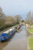 Ellesmere_Branch_Llangollen_Canal-008