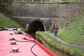 Ellesmere_Tunnel_Llangollen_Canal-003